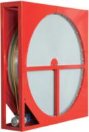 Ostberg - Energy Recovery Wheels